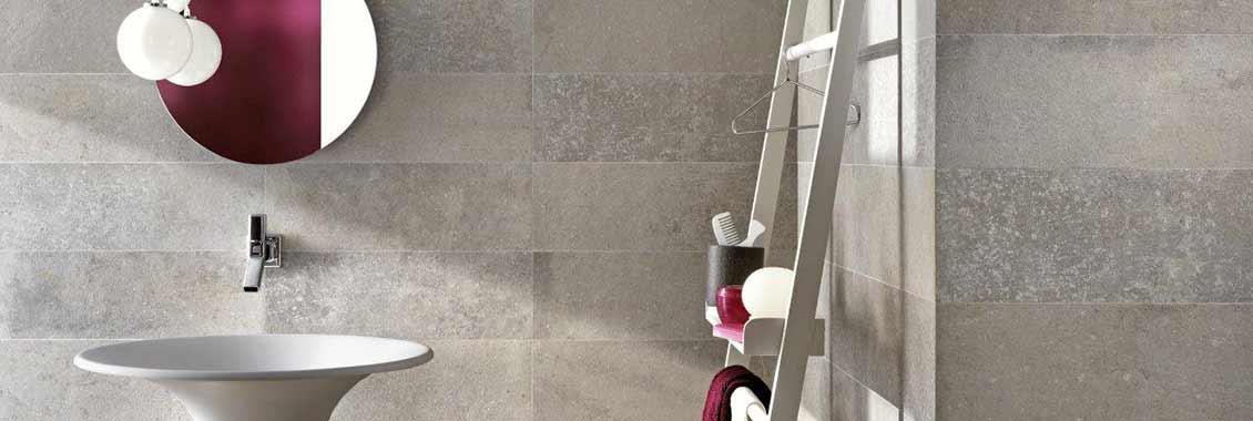 badsanierung aus einer hand ihr bad in guten h nden. Black Bedroom Furniture Sets. Home Design Ideas