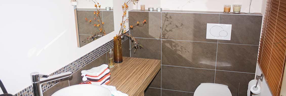 badsanierung aus einer hand ihr bad in guten h nden fliesenlegen mit system. Black Bedroom Furniture Sets. Home Design Ideas