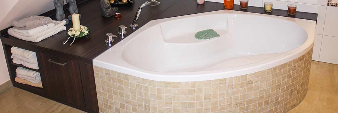 verlegung von mosaik aus fliesen und naturstein fliesenlegen mit system. Black Bedroom Furniture Sets. Home Design Ideas